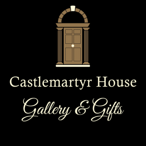 Castlemartyr-House-Gallery-&-Gifts-Logo-Square