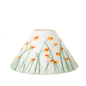 daffodil-lampshade-Castlemartyr-House-Gallery-Gifts-Co-Cork-Ireland