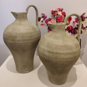 etruscan-pitcher-lime-green-tall-short-Castlemartyr-House-Gallery-Gifts-Co-Cork-Ireland (2)