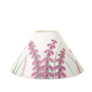 foxglove-lampshade-Castlemartyr-House-Gallery-Gifts-Co-Cork-Ireland
