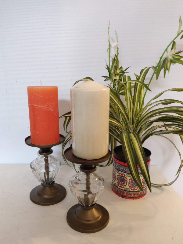 glass-brass-candle-holder-Castlemartyr-House-Gallery-Gifts-Co-Cork-Ireland (32)