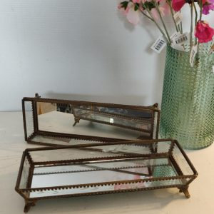 gold-brass-glass-mini-tray-holder-Castlemartyr-House-Gallery-Gifts-Co-Cork-Ireland (29)