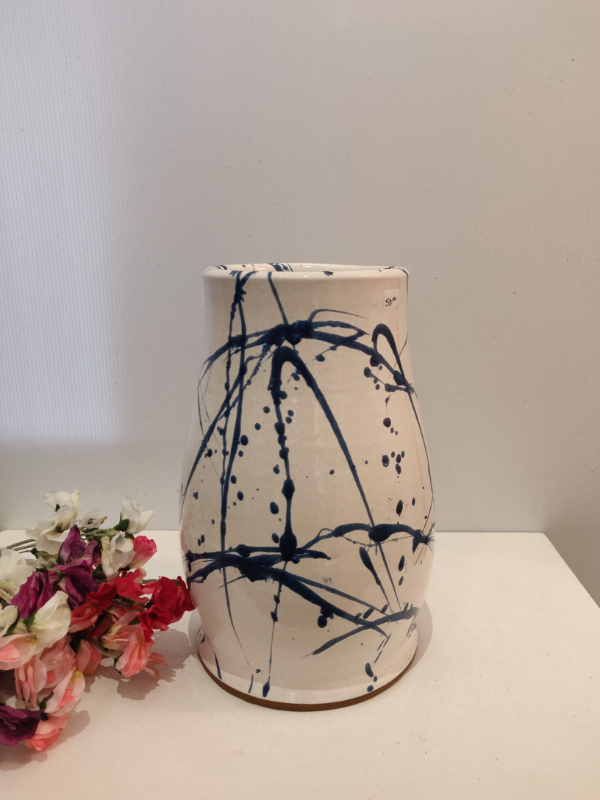 ink-splattered-vase-Castlemartyr-House-Gallery-Gifts-Co-Cork-Ireland (7)