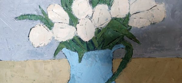 jane-gallagher-artist-castlemartyr-house-gallery-gifts