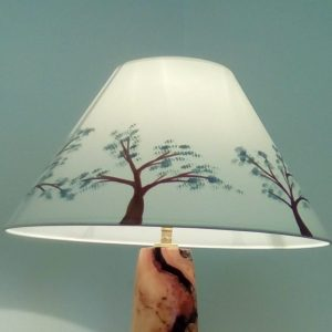 mint-blossom-lampshade-Castlemartyr-House-Gallery-Gifts-Co-Cork-Ireland