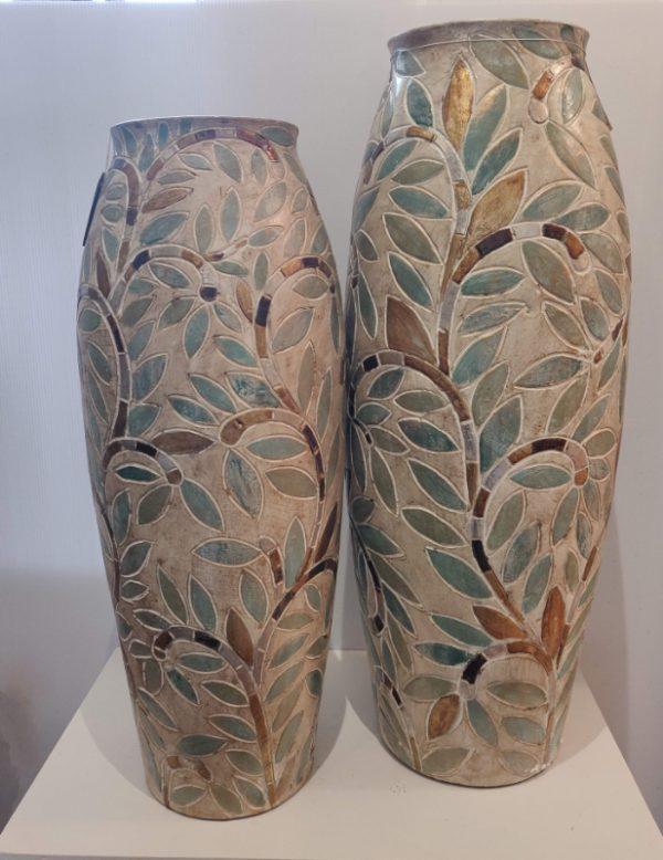 natural-green-terracotta-large-medium-floor-pots-spanish-Castlemartyr-House-Gallery-Gifts-Co-Cork-Ireland (12)