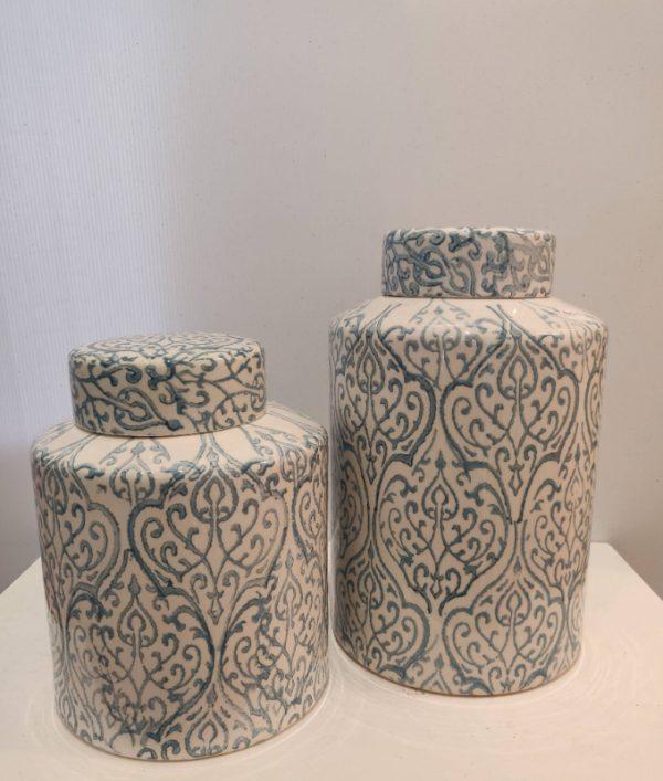 paisley-jars-ornamental-medium-large-Castlemartyr-House-Gallery-Gifts-Co-Cork-Ireland (14)