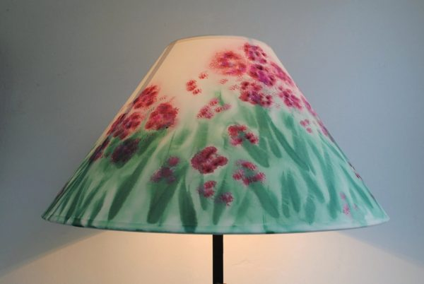 rhododendron-lampshade-Castlemartyr-House-Gallery-Gifts-Co-Cork-Ireland