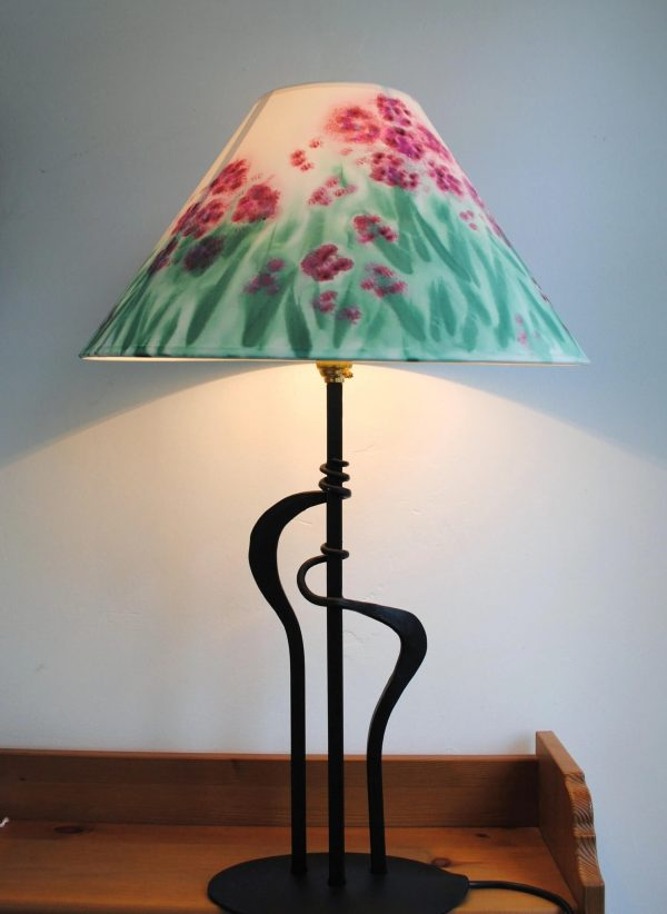 rhododendron-lampshade-stand-Castlemartyr-House-Gallery-Gifts-Co-Cork-Ireland.webp