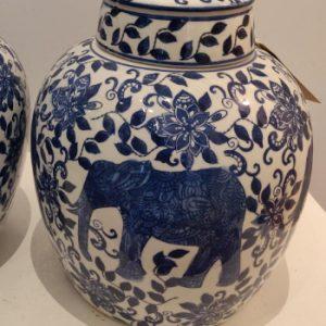 royal-blue-elephant-ornamental-vase-Castlemartyr-House-Gallery-Gifts-Co-Cork-Ireland (11)