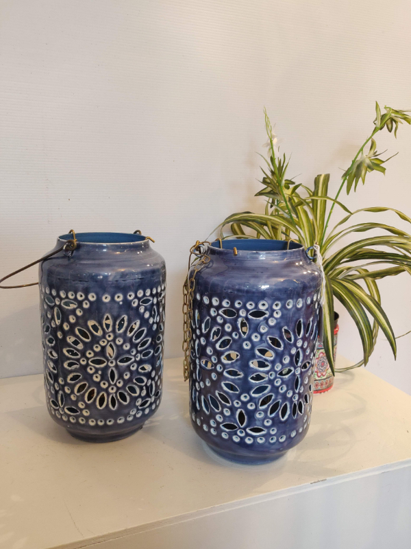 royal-blue-lantern-handles-Castlemartyr-House-Gallery-Gifts-Co-Cork-Ireland (37)