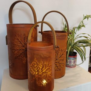 rustic-sycamore-leaf-lanterns-Castlemartyr-House-Gallery-Gifts-Co-Cork-Ireland (43)