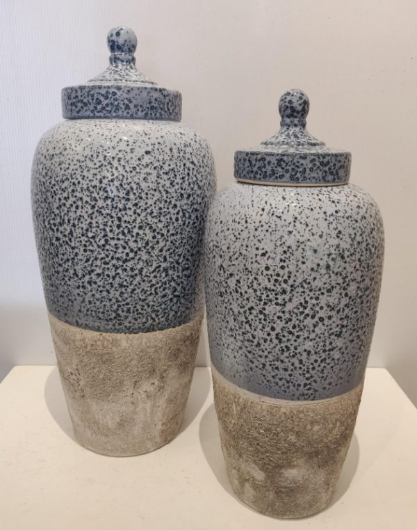 Spanish-ceramic-ornament-large-small-Castlemartyr-House-Gallery-Gifts-Co-Cork-Ireland (5)