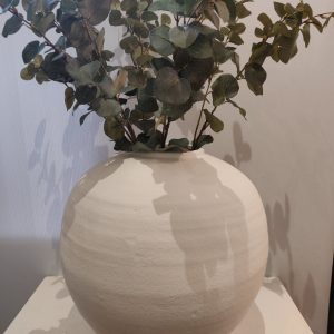 spanish-stone-wash-vase-Castlemartyr-House-Gallery-Gifts-Co-Cork-Ireland (10)