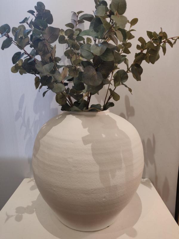 spanish-stone-wash-vase-Castlemartyr-House-Gallery-Gifts-Co-Cork-Ireland (10)
