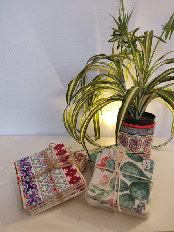 tiled-coasters-Castlemartyr-House-Gallery-Gifts-Co-Cork-Ireland (42)