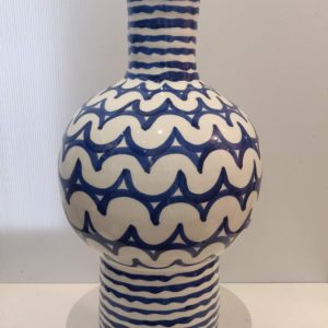 turkish-blue-vase-Castlemartyr-House-Gallery-Gifts-Co-Cork-Ireland (17)