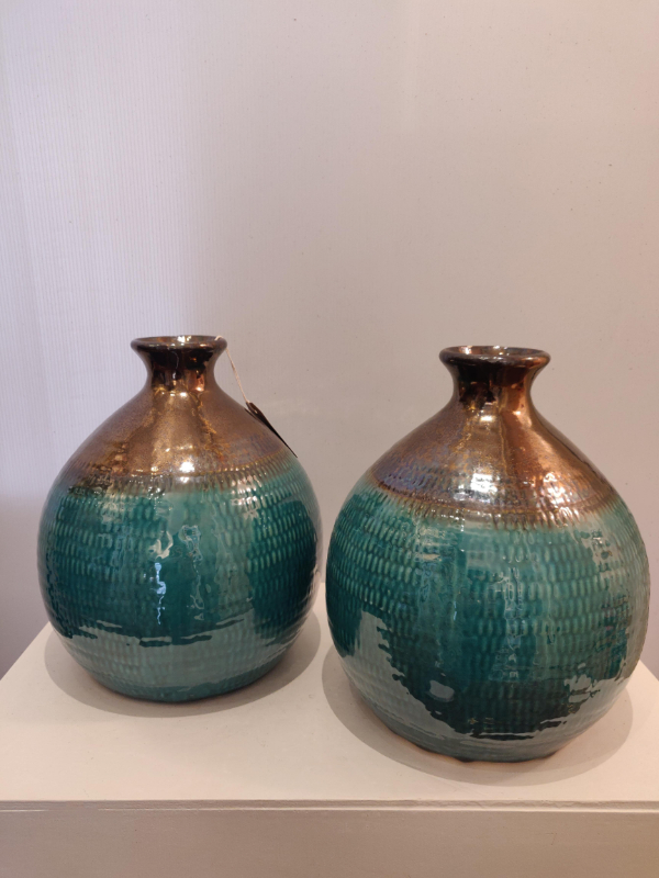 turquoise-bronze-ornament-vase-Castlemartyr-House-Gallery-Gifts-Co-Cork-Ireland (9)