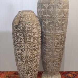 white-wash-spanish-terracotta-large-medium-floor-pot-vase-Castlemartyr-House-Gallery-Gifts-Co-Cork-Ireland (16)