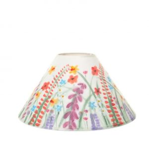 wild-flower-lampshade-Castlemartyr-House-Gallery-Gifts-Co-Cork-Ireland