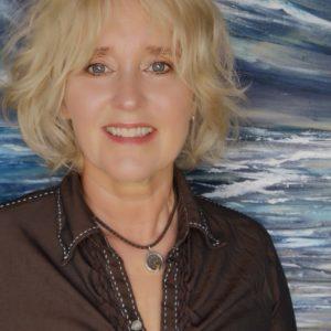Deborah Joyce