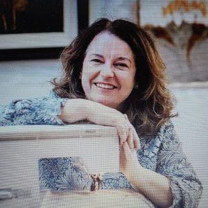 Eileen McNulty