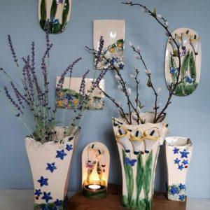 Ceramic Gifts