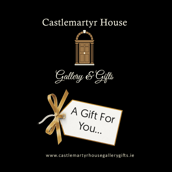gift-card-voucher-castlemartyr-gallery-gifts-online-shop
